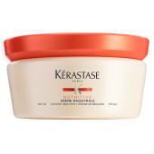 Kérastase Nutritive Nectar Thermique 150ml