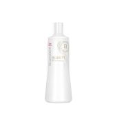 Wella Blondor Freelights Emulsion 9% 1000ml