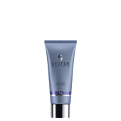 System Professional Smoothen Conditioner 200ml