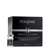 Kérastase Densifique Cure Homme 30*6ml