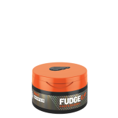 Fudge Styling Hair Shaper 75gr