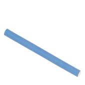 Superflex kort 12stk blauw