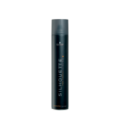Schwarzkopf Silhouette Hairspray Super Hold