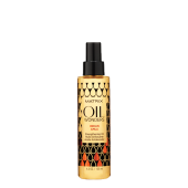 Matrix Oil Wonders Indian Wonder Oil 150ml