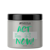 Indola Act Now! Repair Treatment Masker 650ml