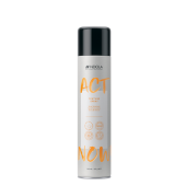 Indola Act Now! Texture Spray 300ml