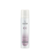 System Professional Styling Instant Energy 75ml