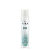 System Professional Styling Instant Reset 65ml