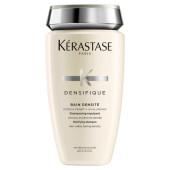 Kérastase Shampoo Densifique Bain Densité 250ml