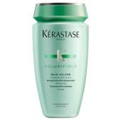 Kérastase Shampoo Résistance Bain Volumifique 250ml