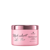 Schwarzkopf Mad About Lengths Treatment 300ml