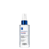L'Oréal Serioxyl Thicker Hair Serum 90ml