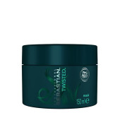 Sebastian Professional Twisted Elastic Masker 150ml