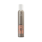 Wella EIMI Natural Volume Mousse