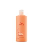 Wella Invigo Nutri-Enrich Deep Nourishing Shampoo 500ml