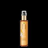 Biolage Exquisite Oil Protective Treatment 90ml