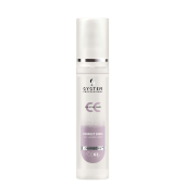 System Professional Styling Perfect Ends 40ml
