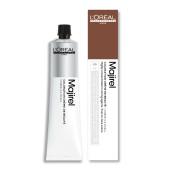 L'Oréal Color Majirel Mix