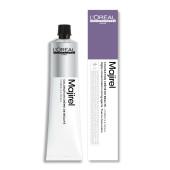 L'Oréal Color Majirel