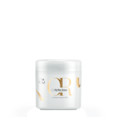 Wella Luminous Reboost Masker 150ml