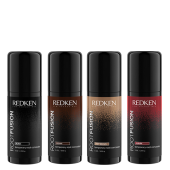 Redken Root Fusion 75ml