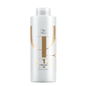 Wella Oil Reflections Luminous Reveal Shampoo 1000ml