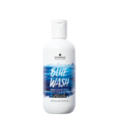 Schwarzkopf Bold Color Wash Blue 300ml