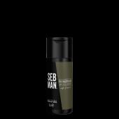 SEB MAN The Multitasker Hair, Beard & Body Wash 50ml
