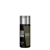 SEB MAN The Smoother Conditioner 50ml
