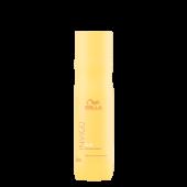 Wella Invigo Sun Hair & Body Shampoo 250ml