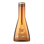 Mythic Oil Shampoo Epais 250ml