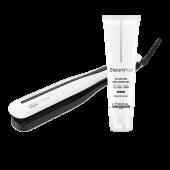 L'Oréal Steampod 3.0 Bundel - Set: Steampod, Smoothing Milk (fijn haar)