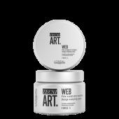 L'Oréal TecniArt TNA19 Web Paste 150ml
