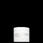 Sassoon Finish Texture Refine 50ml