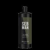 SEB MAN The Boss Thickening Shampoo 1000ml