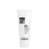 L'Oréal TNA19 Fix Max Gel 200ml