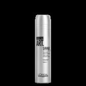 L'Oréal TecniArt TNA19 Savage Panache Spray 250ml