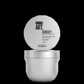 L'Oréal TNA19 Density Material 100ml