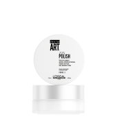 L'Oréal TecniArt TNA19 Fix Polish 75ml