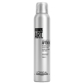 L'Oréal TNA19 Morning Afterdust 100ml