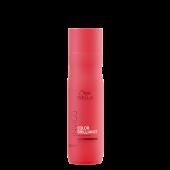 Wella Invigo Color Brilliance Coarse Shampoo 250ml