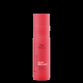 Wella Invigo Color Brilliance Fine/Normal Shampoo 250ml