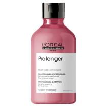 L'Oréal Serie Expert Pro Longer Shampoo 300ml
