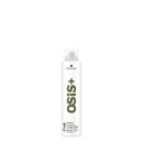 Schwarzkopf OSiS+ Texture Craft - Dry Texture Spray 300ml